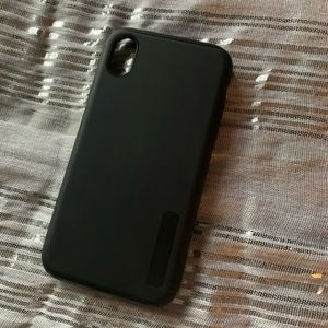 Other - iPhone XR case